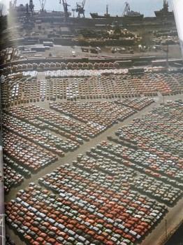 Раф 22031-01; 1993г.в. Люкс; Высокая Крыша; ЗМЗ-402; Среднемагистральный лайнер :- В Москве - 14 1A292D63-17DB-4212-AC47-A4E6E93C25AE.jpeg