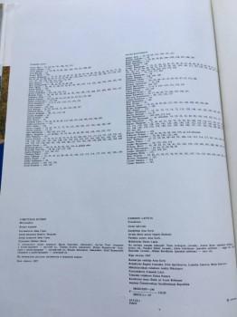 Раф 22031-01; 1993г.в. Люкс; Высокая Крыша; ЗМЗ-402; Среднемагистральный лайнер :- В Москве - 25 E8CA3C47-63FA-4C3F-A2B3-F024CAB5C1C1.jpeg