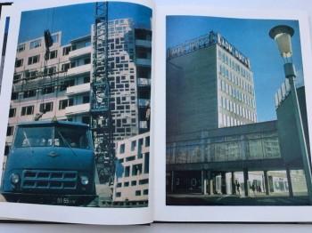 Раф 22031-01; 1993г.в. Люкс; Высокая Крыша; ЗМЗ-402; Среднемагистральный лайнер :- В Москве - 8 29CDC27A-7D41-4062-AF3A-AAA6795F4280.jpeg