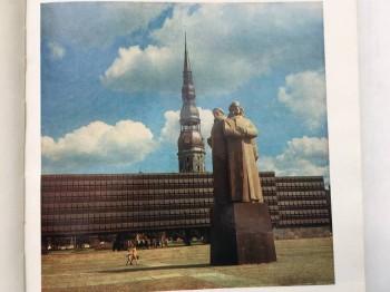 Раф 22031-01; 1993г.в. Люкс; Высокая Крыша; ЗМЗ-402; Среднемагистральный лайнер :- В Москве - 10-6554F5B3-EC93-4053-AE62-9CF0AD8D7133.jpeg