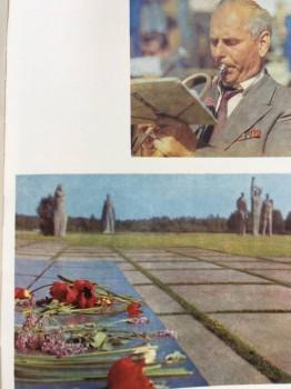 Раф 22031-01; 1993г.в. Люкс; Высокая Крыша; ЗМЗ-402; Среднемагистральный лайнер :- В Москве - 16-D13BA8EE-0F2D-4F23-AA38-CA6AE6B8B194.jpeg