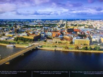 Раф 22031-01; 1993г.в. Люкс; Высокая Крыша; ЗМЗ-402; Среднемагистральный лайнер :- В Москве - B8B14F59-A867-4351-BE18-582A6083357C.jpeg