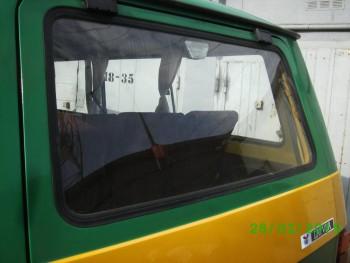 Уплотнители стекол и дверей - PICT2635.JPG