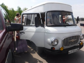 Barkas B1000-1 SMH-3 Нижний Новгород - DSCF2515.JPG