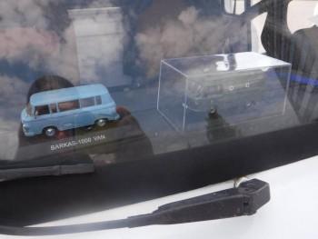 Barkas B1000-1 SMH-3 Нижний Новгород - DSCF2523.JPG