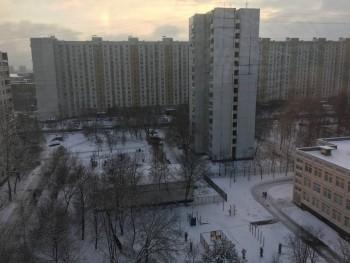 Раф 22031-01; 1993г.в. Люкс; Высокая Крыша; ЗМЗ-402; Среднемагистральный лайнер :- В Москве - 5 B5B73477-E182-4F92-A440-96B8F0BEB802.jpeg