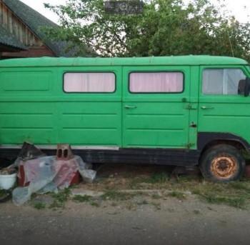 Продам ЕрАЗ Беларусь  - изображение_viber_2019-07-07_14-12-03.jpg