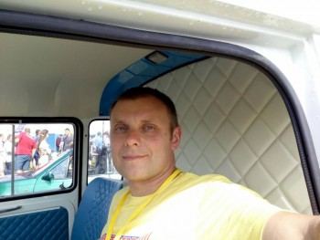 SunDay 2019, Гродно, Беларусь - IMG_20190720_160208.jpg