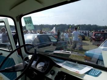 SunDay 2019, Гродно, Беларусь - IMG_20190720_163156.jpg