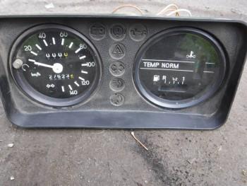 Barkas B1000-1 SMH-3 Нижний Новгород - DSCF2676.JPG