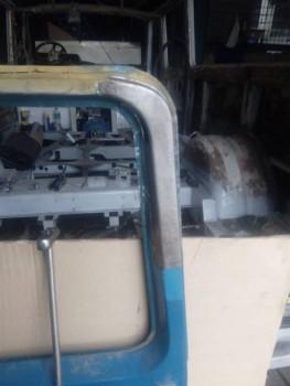 дверь была под внутренние петли с торсионами - IMG_20190629_140953_BURST001_COVER.jpg