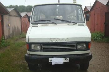 ПРОДАМ - DSC06613.JPG