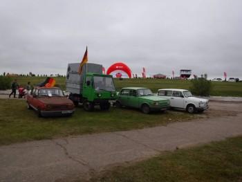 Вартбург1.3 Нижний Новгород - DSCF2724.JPG