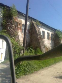 Вартбург1.3 Нижний Новгород - 080.jpg