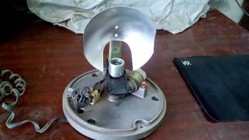 Куплю маяк желтый - DSC_0013[1].jpg