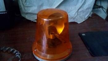 Куплю маяк желтый - DSC_0015[1].jpg