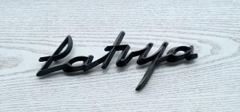 Накапотная надпись Latvija для РАФ-2203 - IMG_20190829_135921 (2).jpg