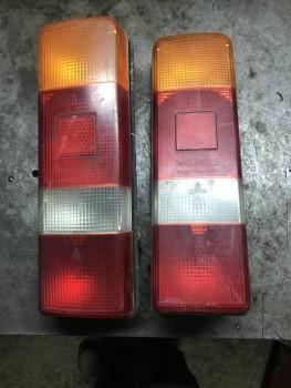 Продам запчасти на Раф 2203 - 801BBFC4-37F4-46DF-A08D-D0DE0DAD0602.jpeg