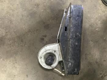 Продам запчасти на Раф 2203 - D27650CE-9EFB-41B4-B52B-90FBD9E705A7.jpeg