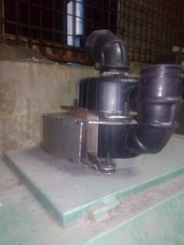 изготовил крепление фильтра от газ - IMG_20191008_173302_BURST001_COVER.jpg