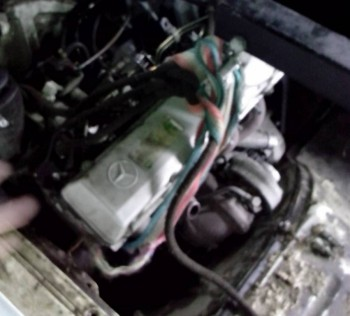 РАФ 2203 турбо дизель 2.9 TDI СВАП проект  - Снимок экрана 2019-12-26 в 11.25.06.jpg