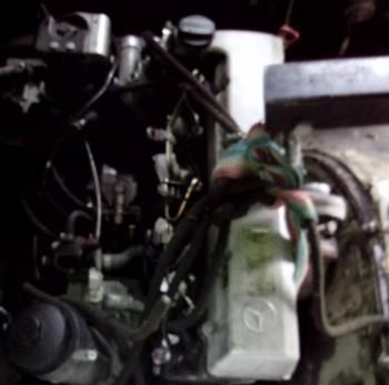 РАФ 2203 турбо дизель 2.9 TDI СВАП проект  - Снимок экрана 2019-12-26 в 11.25.22.jpg