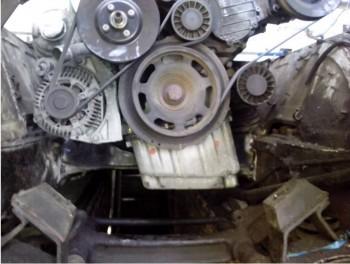 РАФ 2203 турбо дизель 2.9 TDI СВАП проект  - Снимок экрана 2019-12-27 в 10.26.41.jpg