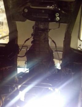 РАФ 2203 турбо дизель 2.9 TDI СВАП проект  - Снимок экрана 2019-12-27 в 10.28.07.jpg