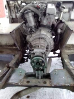 РАФ 2203 турбо дизель 2.9 TDI СВАП проект  - Снимок экрана 2019-12-27 в 09.38.11.jpg