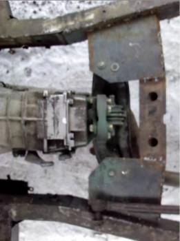 РАФ 2203 турбо дизель 2.9 TDI СВАП проект  - Снимок экрана 2019-12-27 в 09.38.33.jpg