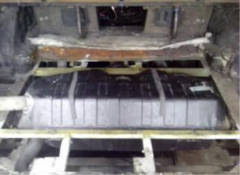 РАФ 2203 турбо дизель 2.9 TDI СВАП проект  - Снимок экрана 2019-12-27 в 09.41.17.jpg