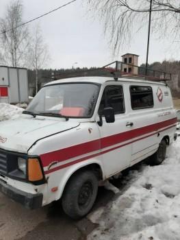 Форд транзит бегемот 1983. - 20200306_083106.jpg