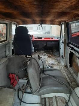 Форд транзит бегемот 1983. - 20200306_083315.jpg
