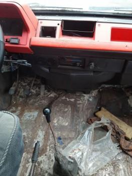 Форд транзит бегемот 1983. - 20200306_083333.jpg