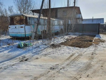 Финский автобус AJOKKI 67года в Забайкалье. И что с ним делать?? - fgAAAgCG_eA-1920.jpg