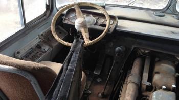 Финский автобус AJOKKI 67года в Забайкалье. И что с ним делать?? - lAAAAgCG_eA-1920.jpg