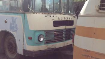 Финский автобус AJOKKI 67года в Забайкалье. И что с ним делать?? - XgAAAgCG_eA-1920.jpg