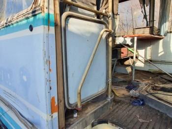 Финский автобус AJOKKI 67года в Забайкалье. И что с ним делать?? - ZQAAAgCG_eA-1920.jpg