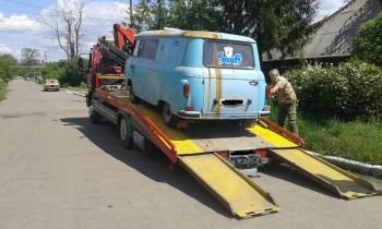 Донецкий Баркас - UqyPOmm_9u0.jpg