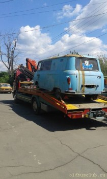 Донецкий Баркас - ztg8T0yj2Ic.jpg