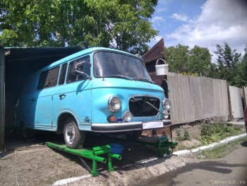 Донецкий Баркас - sc9Iex57fWU.jpg