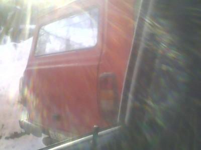 Мой транзит - 280311-082906.jpg