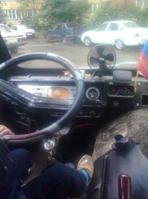 рабочее место водителя - фотик 116.jpg