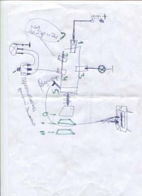 Схема электрооборудования РАФ 2203, 2203-01, 22038 - Untitled-1.jpg