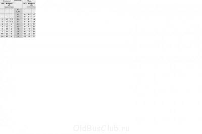 Проводка РАФ 2203 - Безымянный.JPG
