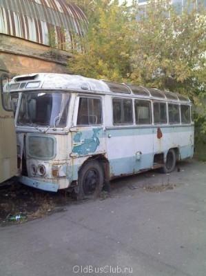 Фотографии Пазиков.Рекламные и из жизни. - 1002_160858.jpg