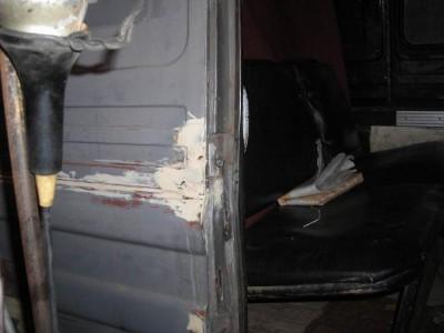 наши авто Прошка - Изменение размеров DSCN3304.JPG
