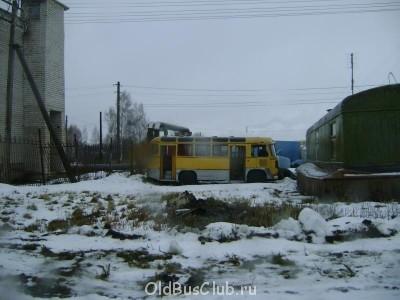 Фотографии Пазиков.Рекламные и из жизни. - DSC00717.JPG