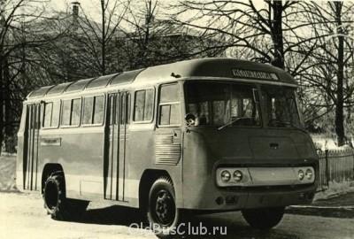 Фотографии Пазиков.Рекламные и из жизни. - x_04b4535d.jpg